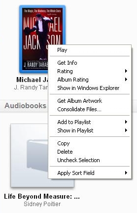 how to read epub files on laptop